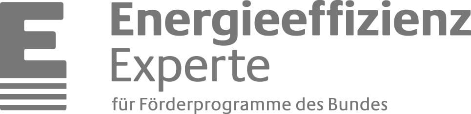 EE EnergieeffizienzExperten Logo M 2