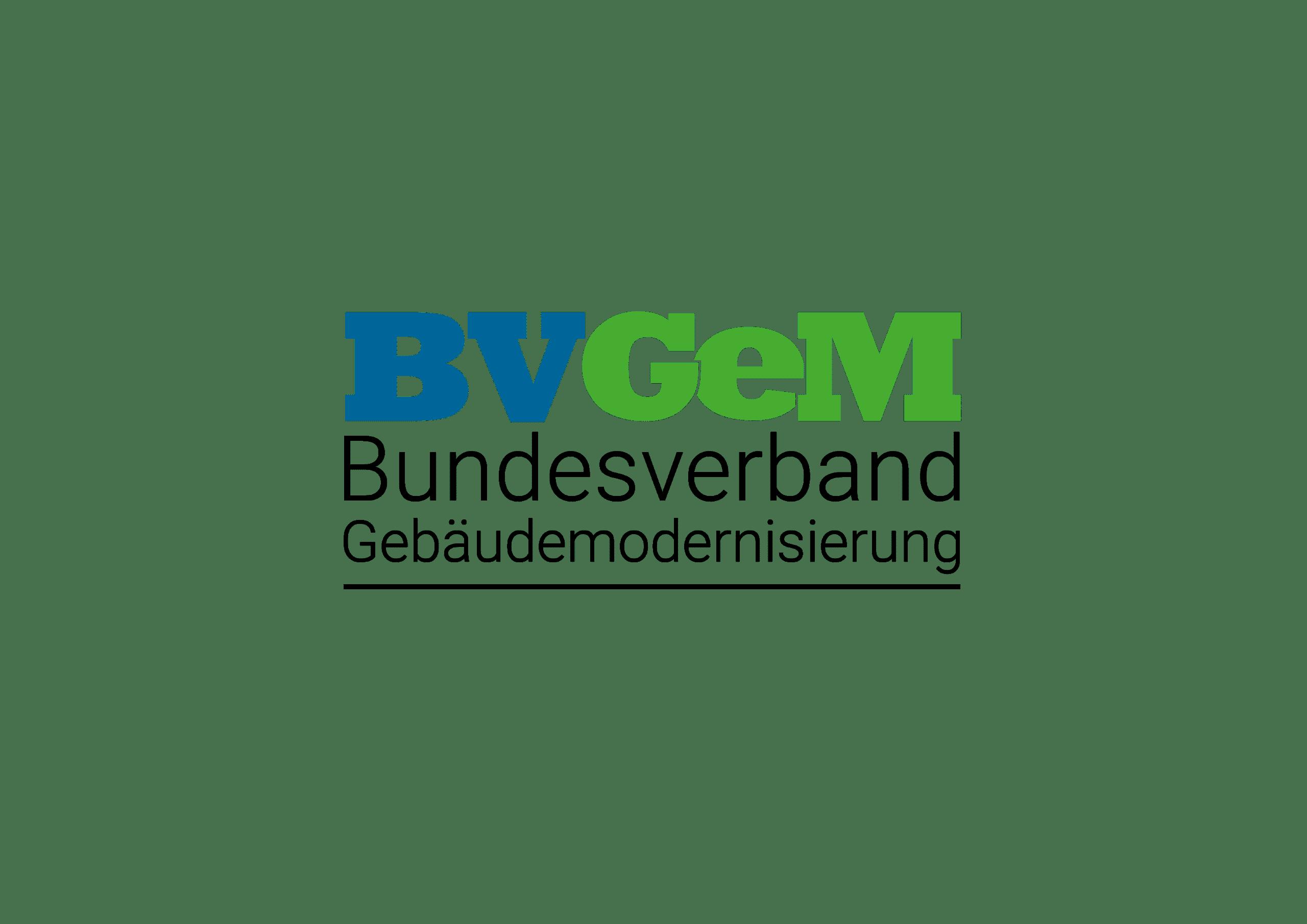 BVGeM Logo CMYK